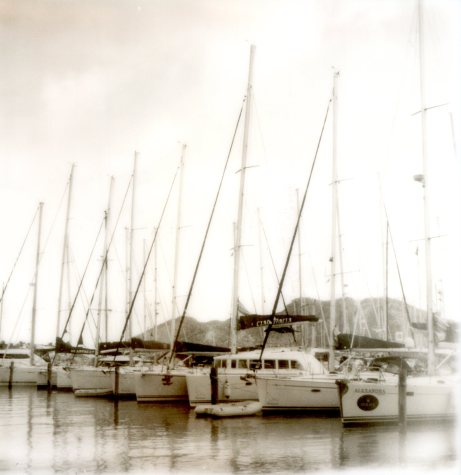 BW Jolly Harbour