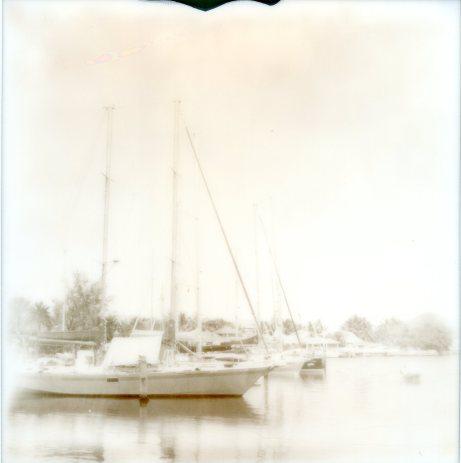 BW Boat